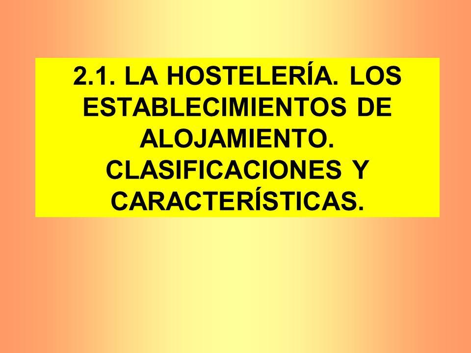 A la hora de contratar un servicio de alojamiento, las agencias de viajes pueden optar por dos modalidades de proveedores: las cadenas hoteleras y las centrales de reservas.
