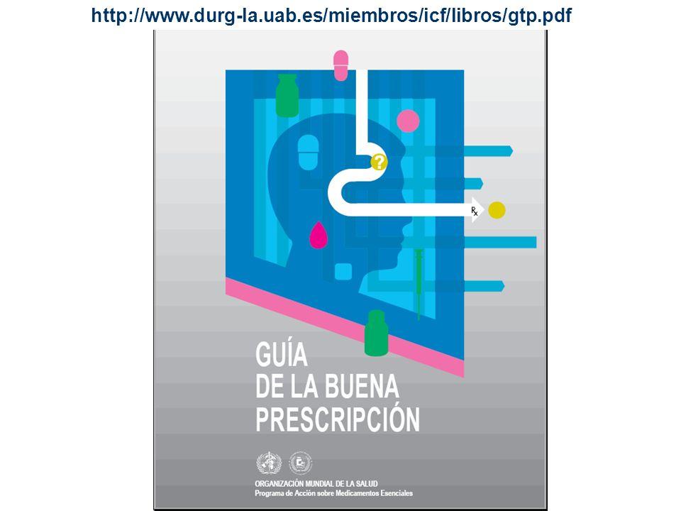 http://www.durg-la.uab.es/miembros/icf/libros/gtp.pdf