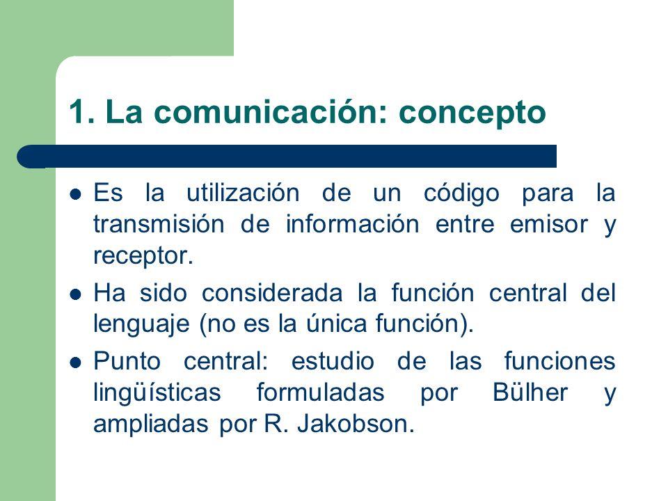 6.4.Artículo de investigación ¿Cuál es su estructura.