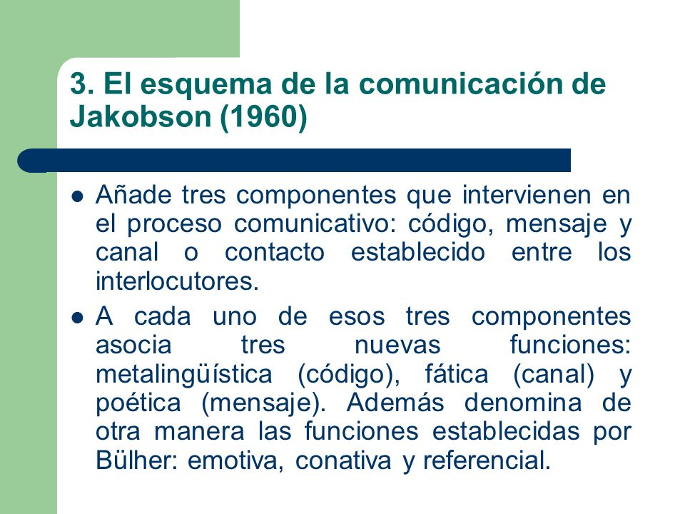 6.5.El artículo editorial ¿Cuál es su estructura.