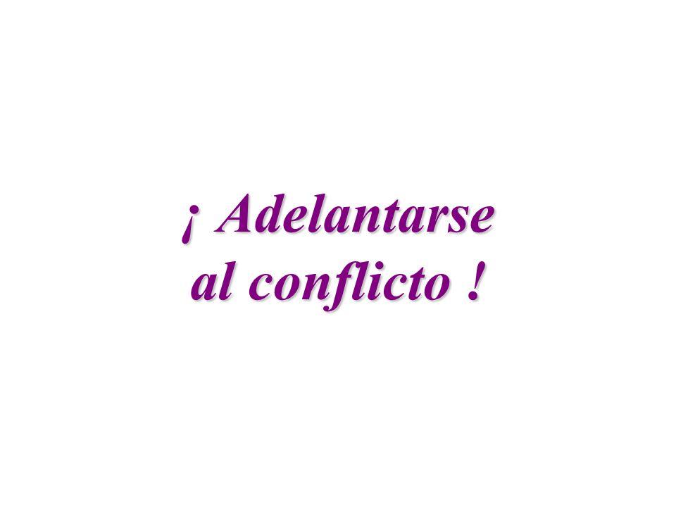 Categorización conceptual: Inatención: cuando presenta omisiones en la posición de los sentidos, actitud... Disrupción: acciones que rompen el hilo de