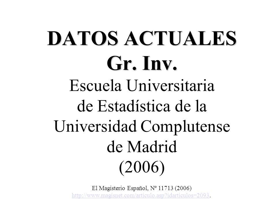 MÉXICO-2003: ¿Quiénes perpetran?