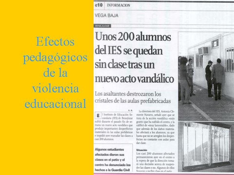 PRIMER FORO MUNDIAL SOBRE VIOLENCIA Y COMO COMBATIRLA. Marzo, 2002. OBSERVATORIO EUROPEO DE LA VIOLENCIA ESCOLAR. En París, dentro de la sede de la UN