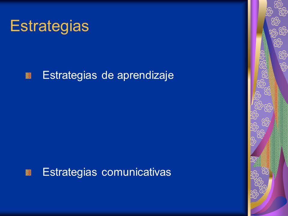 Expresión escrita Funciones de la escritura en el aula de ELE: Herramienta de adquisición lingüística Habilidad comunicativa