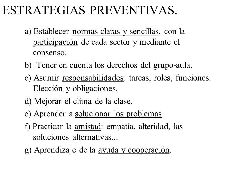 EDUCATIVIDAD DE ALGUNAS TÉCNICAS. PROCEDIMIENTOS PASIVO-COGNITIVOS PROCEDIMIENTOS ACTIVO -PARTICIPATORIOS AULAAULA CENTROCENTRO Explicaciones Análisis