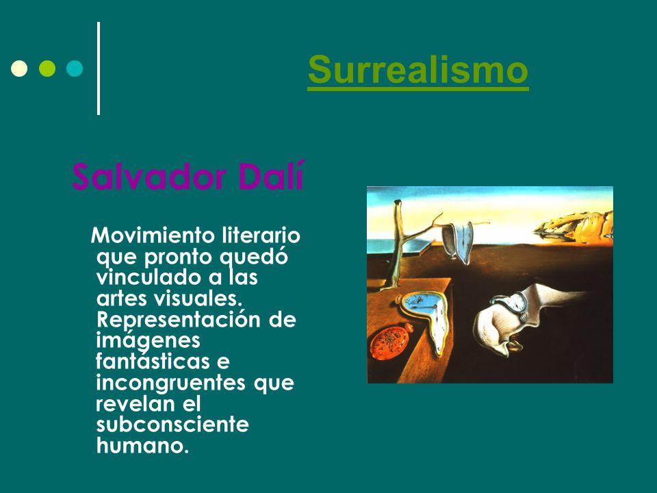 Música Manuel de Falla Louis Amstrong Carlos Gardel Compositor español de música clásica Músico americano de jazz-blues.