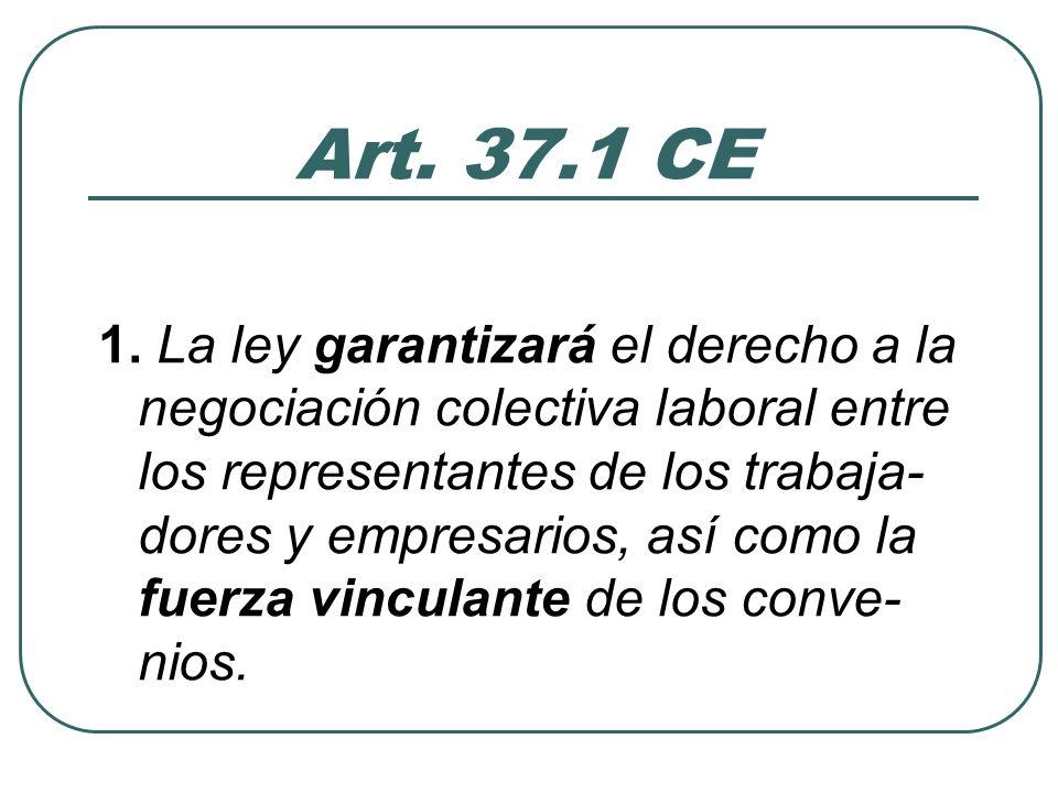 Art.82.3 ET 3.