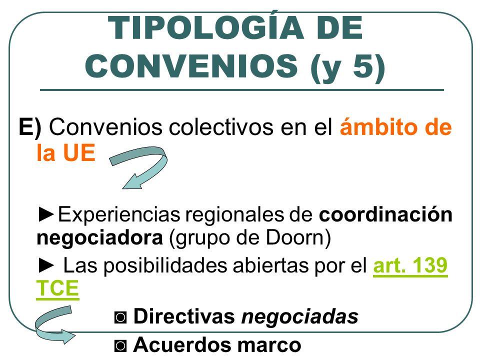 Art.139 del Tratado de la Comunidad 1.