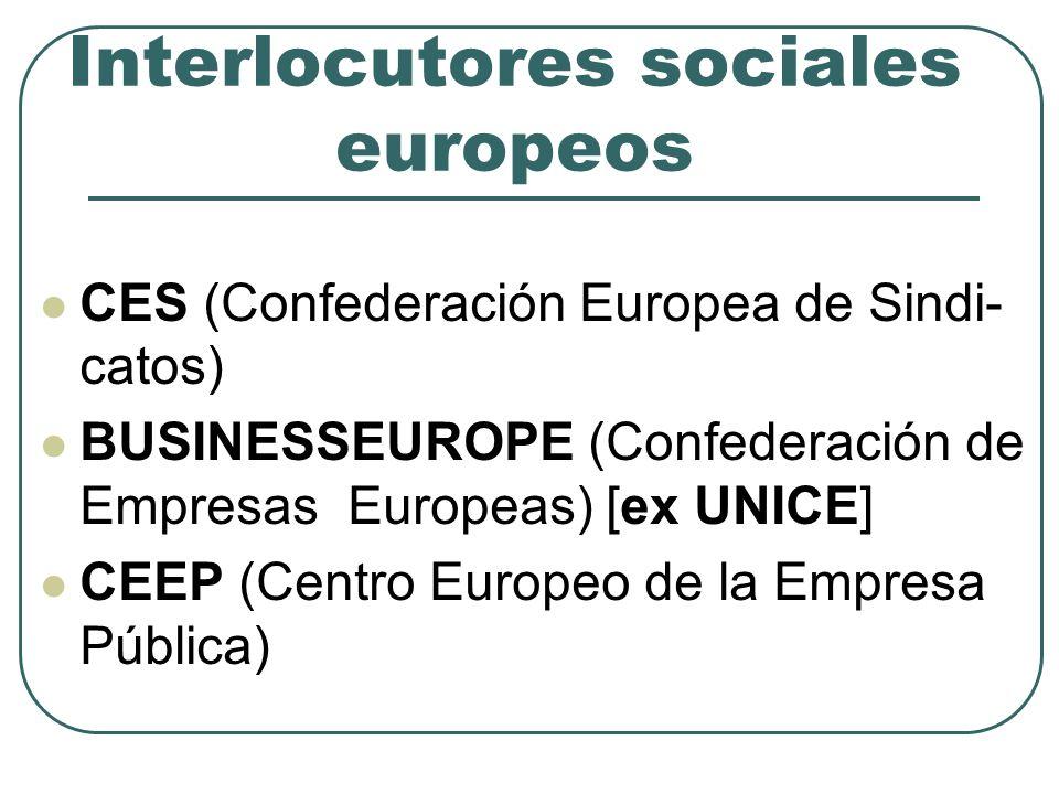 Un supuesto especial Los acuerdos de interés profesional (Estatuto del trabajo autónomo: Ley 20/2007, de 11 de julio)