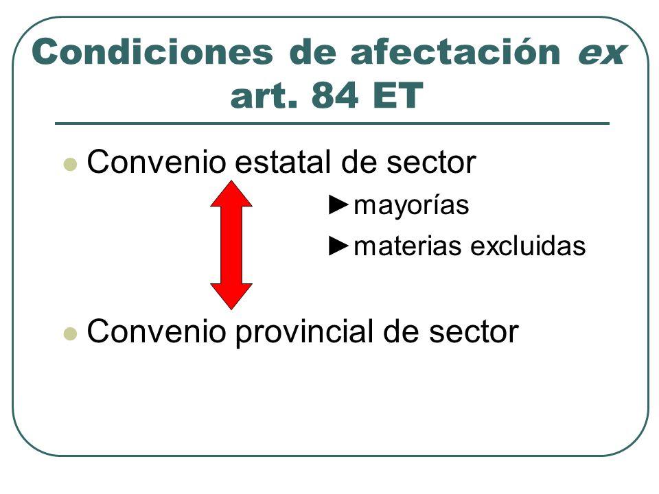 ADHESIÓN Y EXTENSIÓN Art. 92 ET AdhesiónExtensión ConvenioActo administrativo