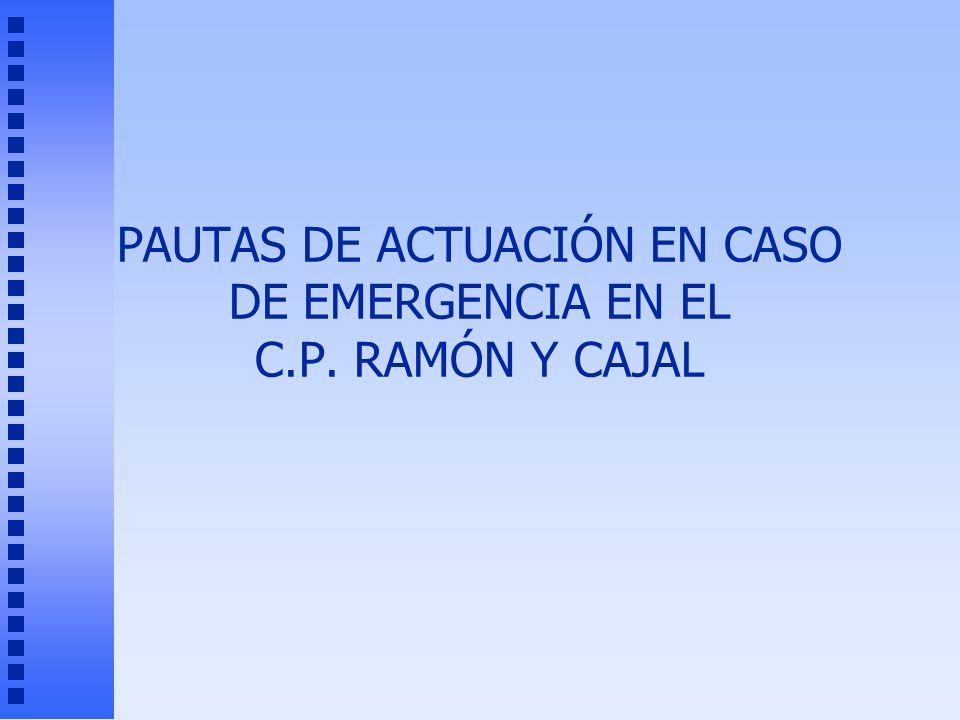 ÍNDICE n 1.LAS NECESIDADES DE UN MANUAL DE AUTOPROTECCIÓN n 2.