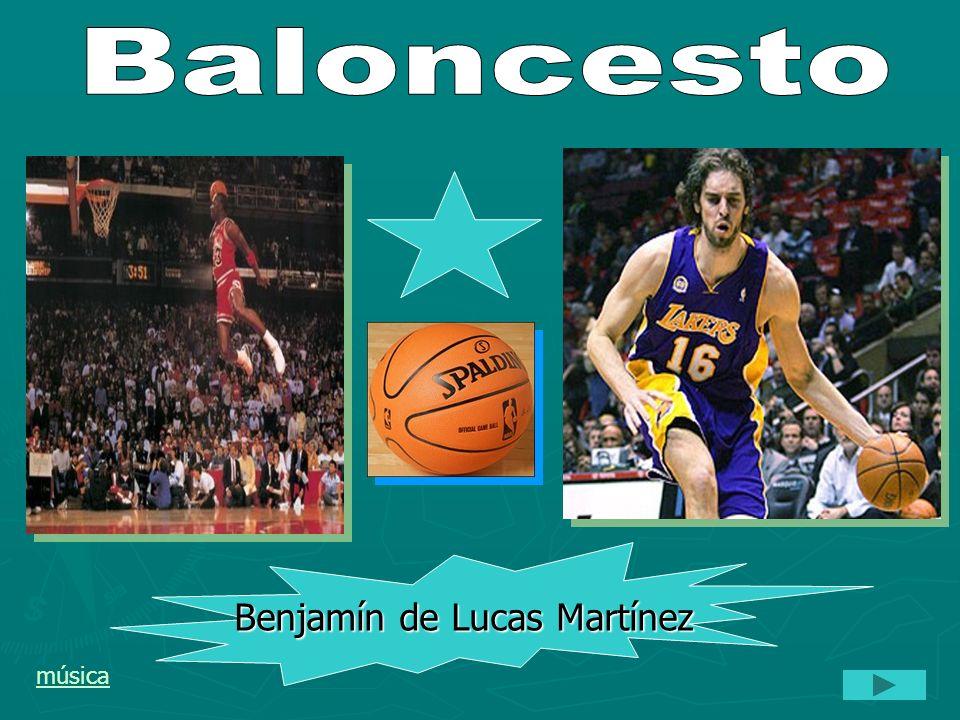 El baloncesto nació como una respuesta a la necesidad de realizar alguna actividad deportiva durante el invierno en el norte de Estados Unidos.