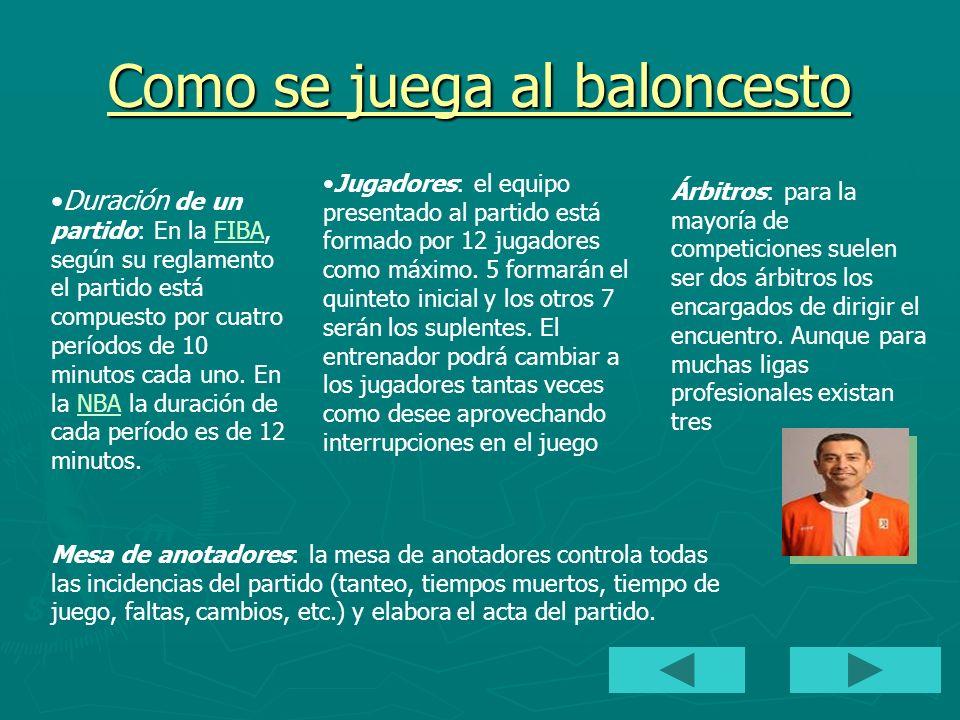 VIOLACIONES DEL BALONCESTO VIOLACIONES DEL BALONCESTO Pasos :El avance ilegal (pasos) es un desplazamiento ilegal de un jugador con control de balón (el balón reposa sobre una o ambas manos del jugador).