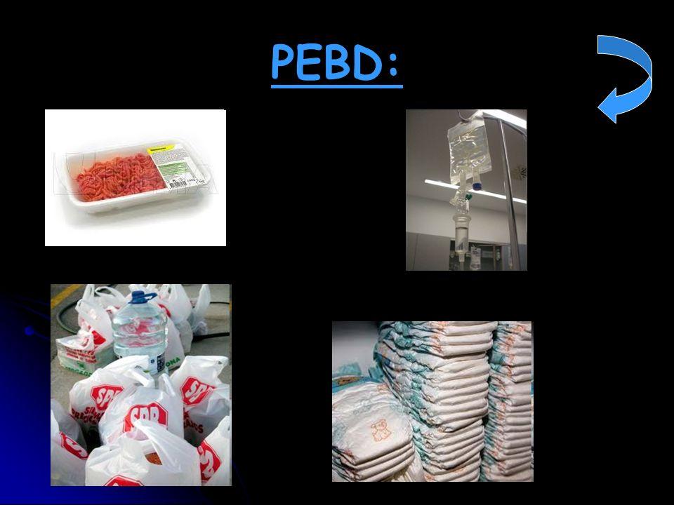 PEBD: