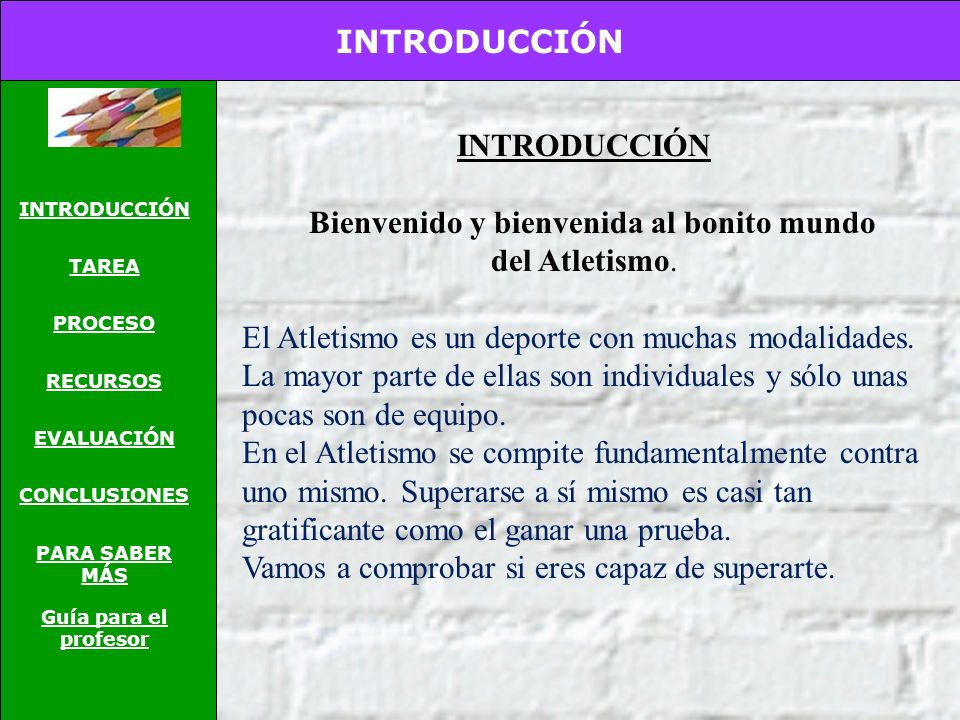 Profe: Gabriel Jesús Moreno Alhambra gabrieljesus82@gmail.com