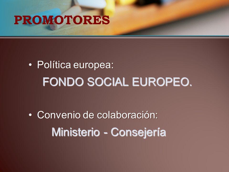 MEDIDAS PARA LA ESO Programas de diversificación curricular.Programas de diversificación curricular.