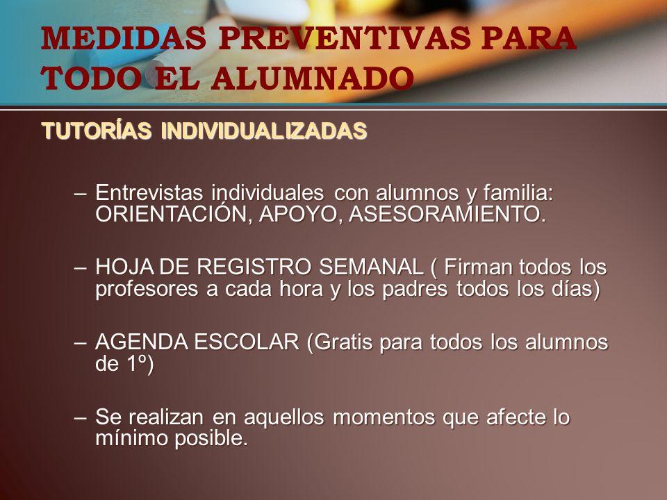 INSTITUCIONES EXTERNAS SEPECAM.Formación Continua y Ocupacional.