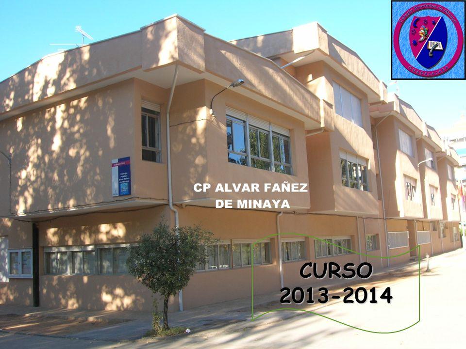 CURSO2013-2014