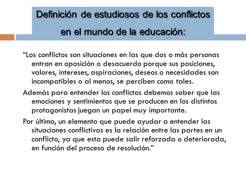 Importante para el educador infantil: Conocer su propio funcionamiento, las cosas que le molestan, las que le hacen saltar, las que aguanta demasiado, sus limitaciones, etc.