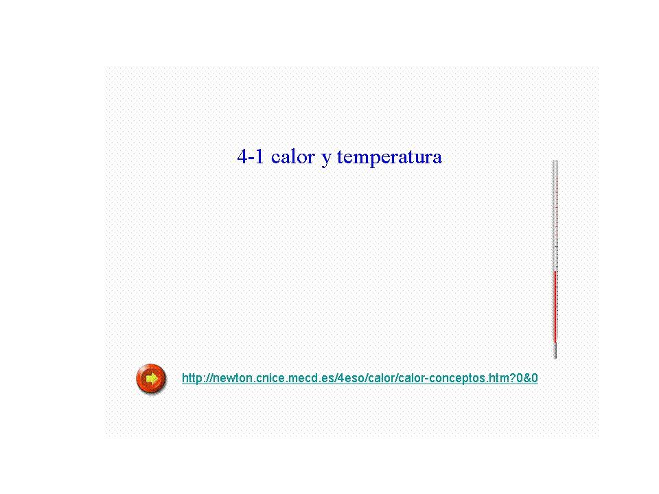 La convección del calor y el clima.El sol calienta el suelo.