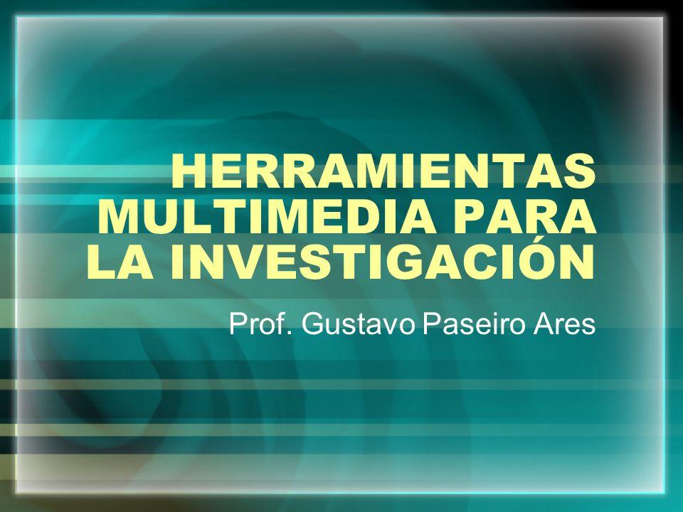 BLOQUE 1: DE LA SOCIEDAD DE LA INFORMACIÓN AL DOCUMENTO CIENTÍFICO TEMA 1.