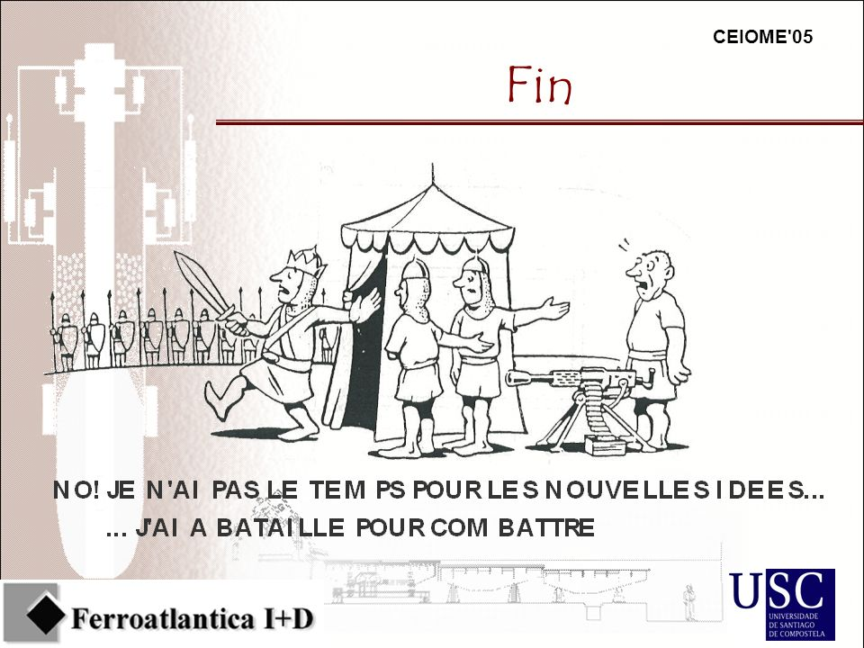 CEIOME 05 Fin