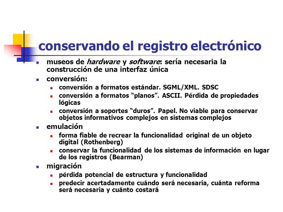 requerimientos funcionales que el sistema cumpla los requerimientos legales y administrativos, las normas nacionales e internacionales y las mejores p
