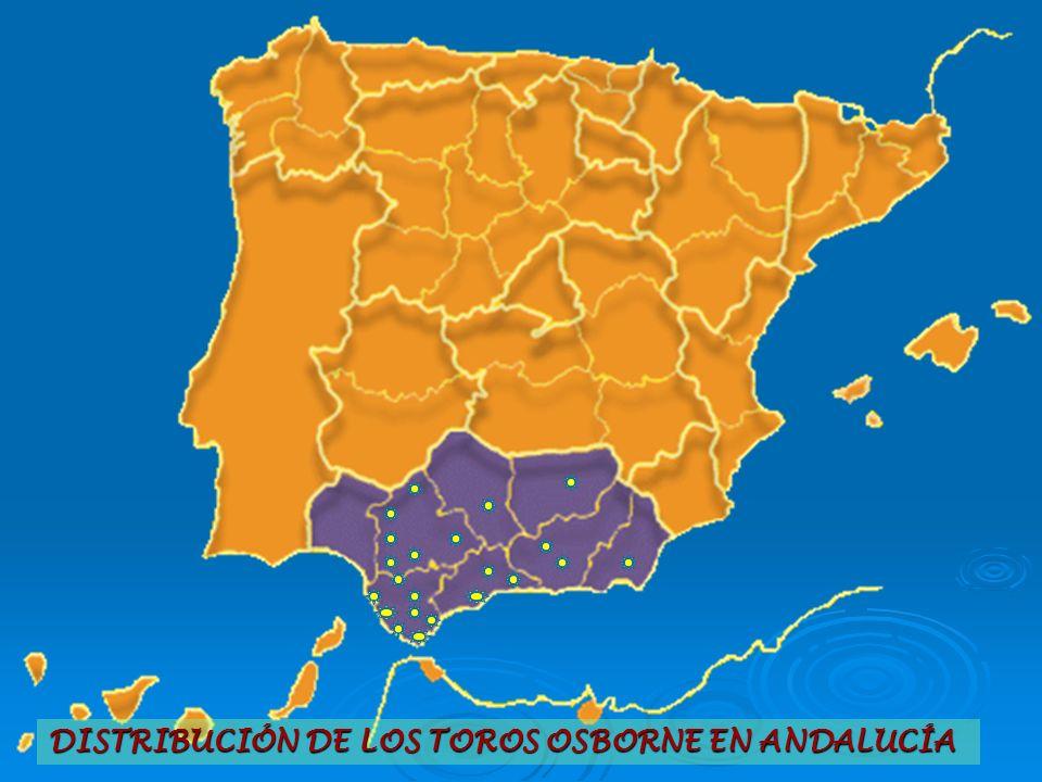 ANDALUCÍA, ALMERÍA BENAHADUX, N-340, P.Km. 454 VOLVER AL MAPA