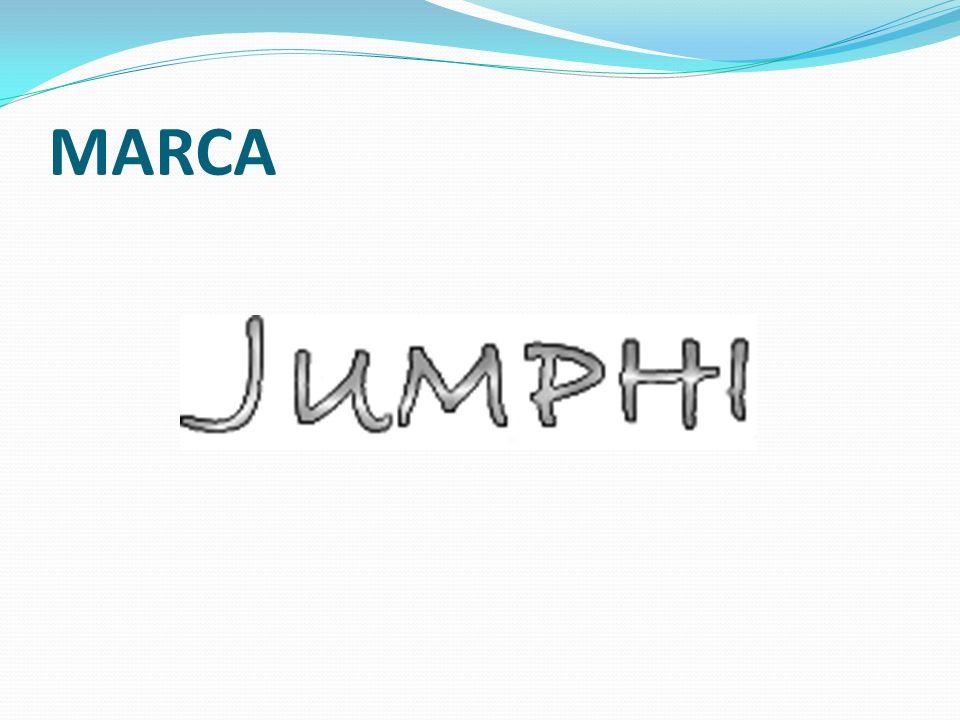 JUMP PHI Innovaciones necesarias que se deben de seguir realizando, tienen carácter dominante.