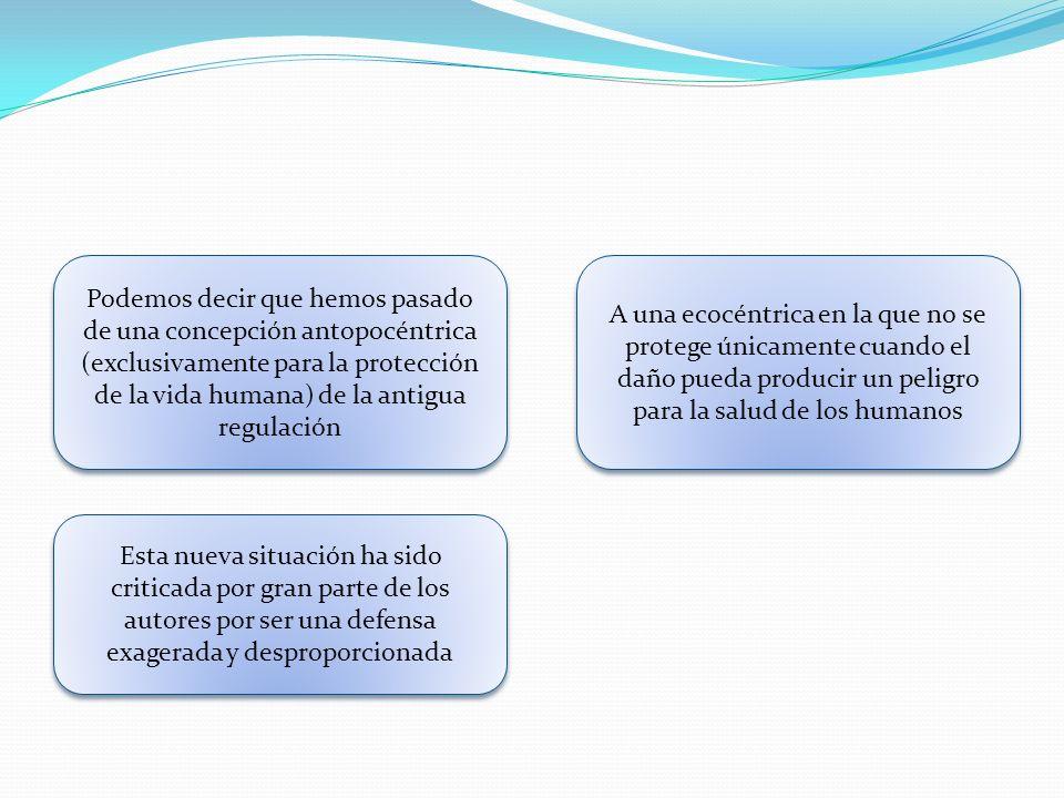 Desobediencia a la orden de corrección o suspensión de actividades (art.