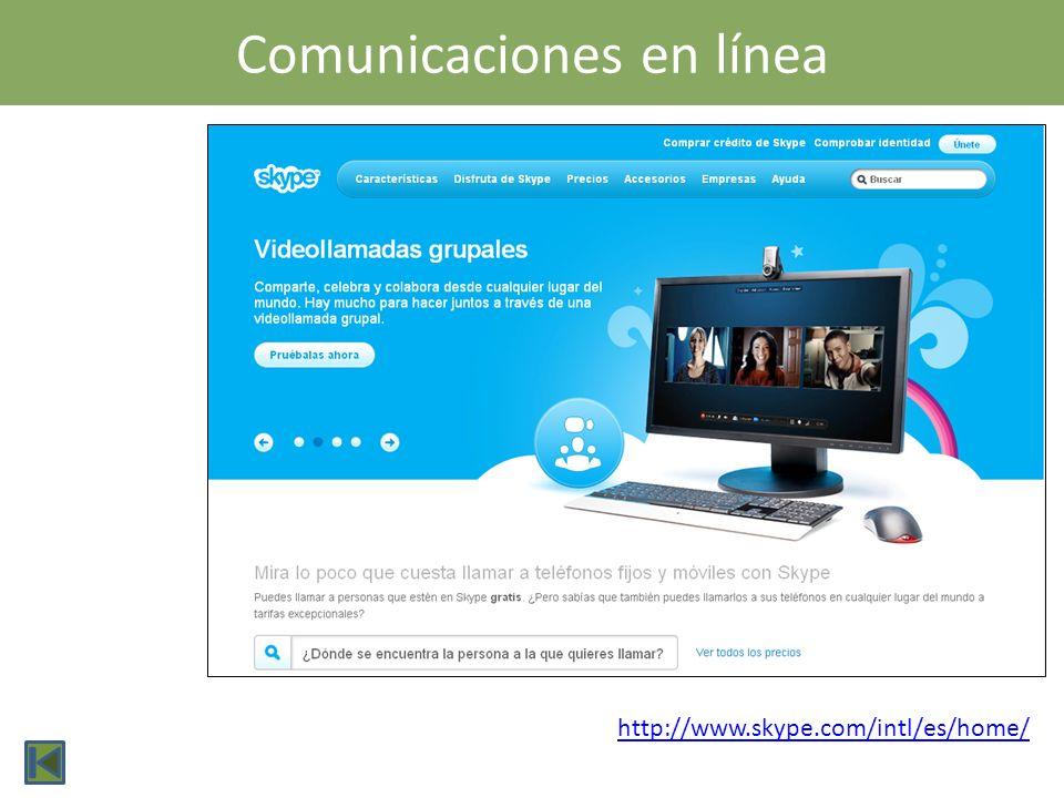 Comercio electrónico http://www.amazon.com/ http://www.ebay.es/