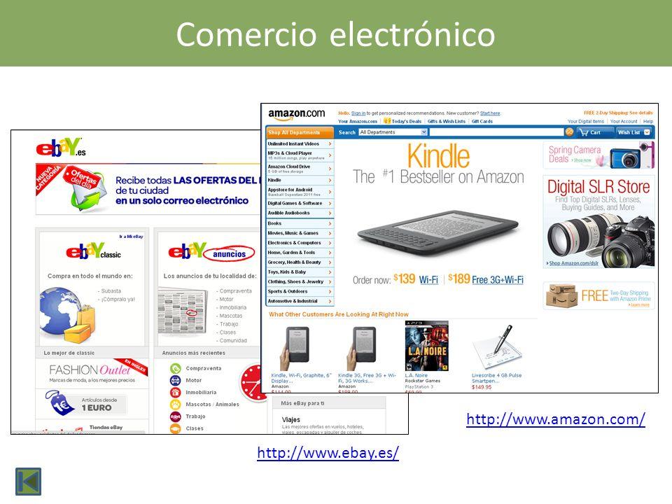 Aplicaciones on line http://www.flickr.com/
