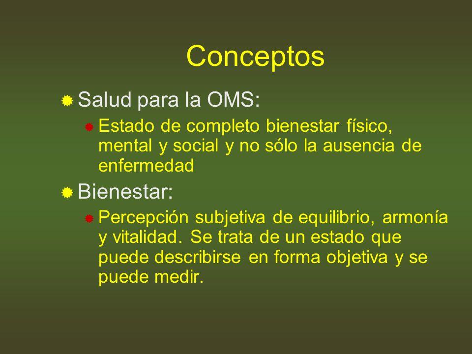 Enfermería y el Sistema de Salud de Chile Mónica Canales Juan Docente Abril 2005