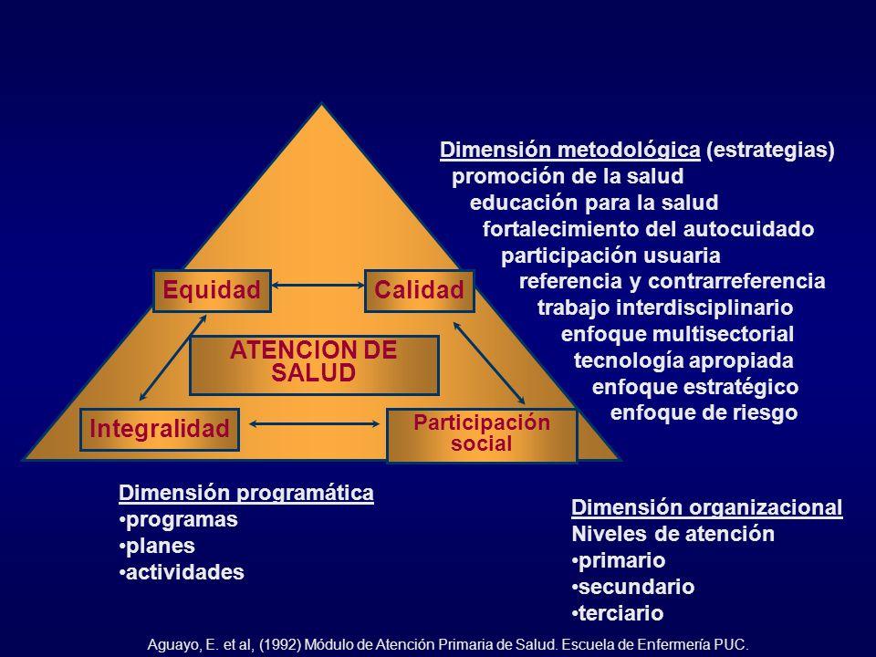 MINISTERIO DE SALUD SUPERINTENDENCIA ISAPRES INSTITUCIONES DE SALUD PREVISIONAL PROVEEDORES PRIVADOS Clínicas, centros médicos, etc. FONDO NACIONAL DE