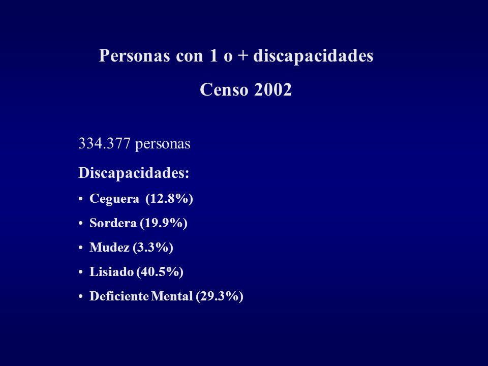 EGRESOS POR CAUSA (Hospitalización) CHILE 1996 CAUSAS % Embarazo, parto,puerperio24.59 Enf. Del aparato digestivo11.55 Enf. Del aparato respiratorio10