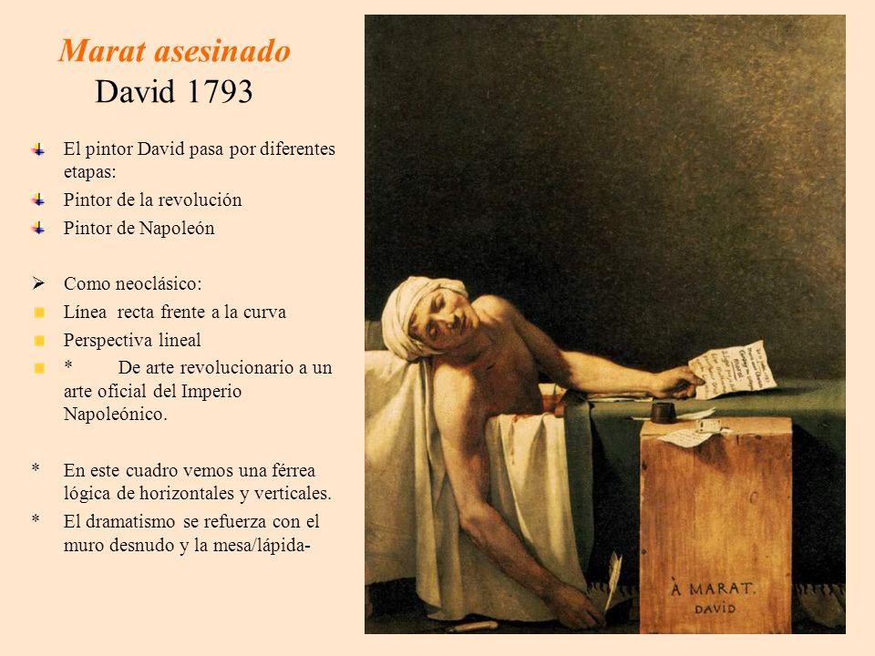 Napoleón David