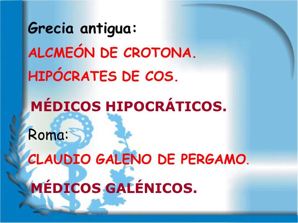 ORÍGENES: Mitología Griega: APOLO CORONIS EPÍONE HIGIEIA PANACEA MACAON PODALIRIO JESSE TELEFOROS zeus HADES ASCLEPIO