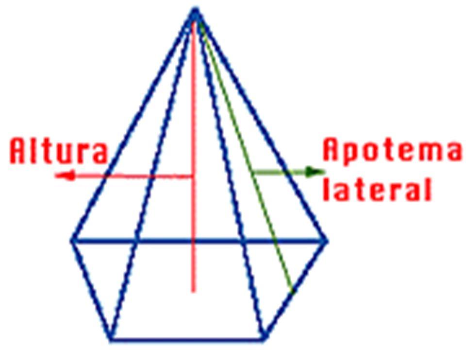 Es otro de los poliedros regulares.