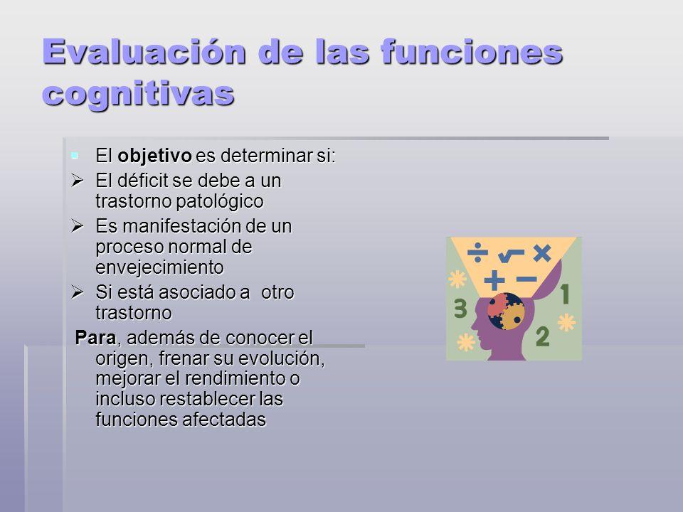OTROS PROGRAMAS Programa de estimulación preventiva (PPP) de Anna Puig Programa de estimulación preventiva (PPP) de Anna Puig Programa Gradior de Franco, Bueno y Orihuela.