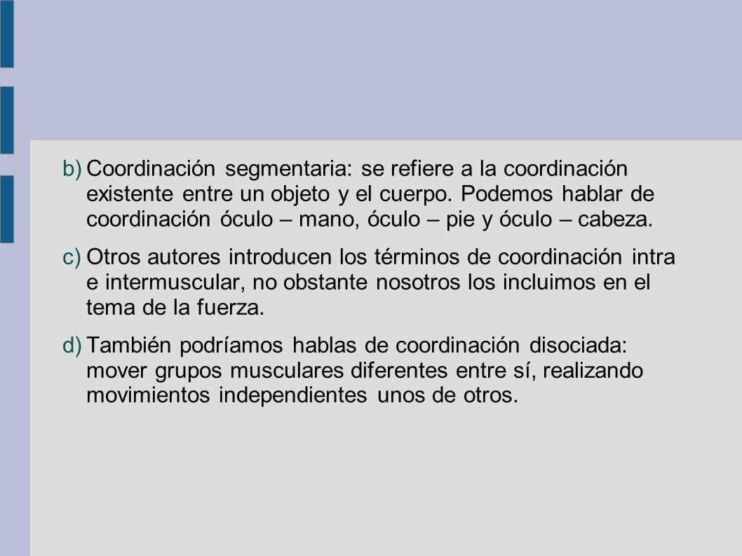 EJEMPLO: Ejercicio para trabajar la técnica del portero (blocajes y despejes): consiste en realizar lanzamiento al portero desde la frontal del área.