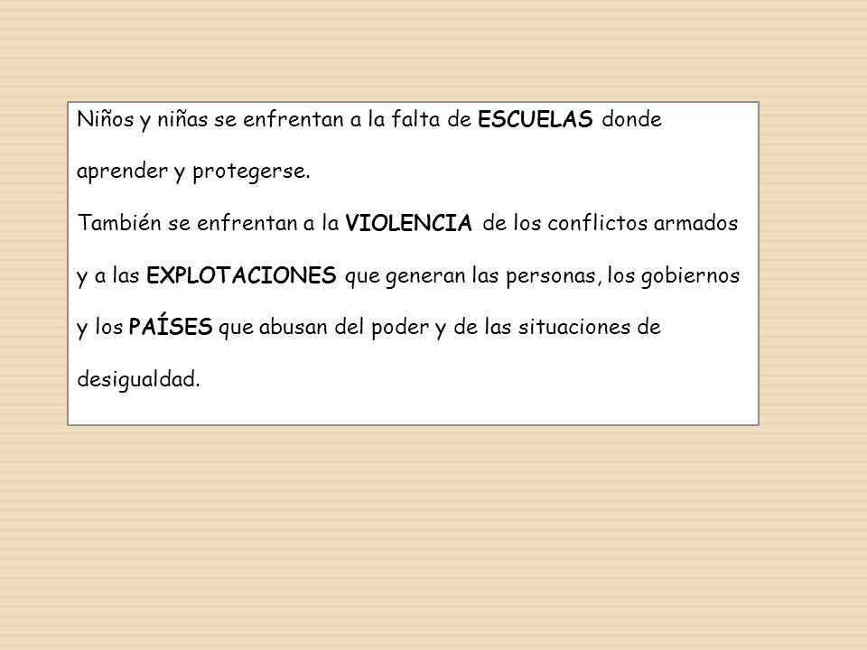 El conflicto fue remitiendo en 2007, año en el que se firmaron ACUERDOS DE PAZ. Está prevista la celebración de ELECCIONES PRESIDENCIALES a finales de