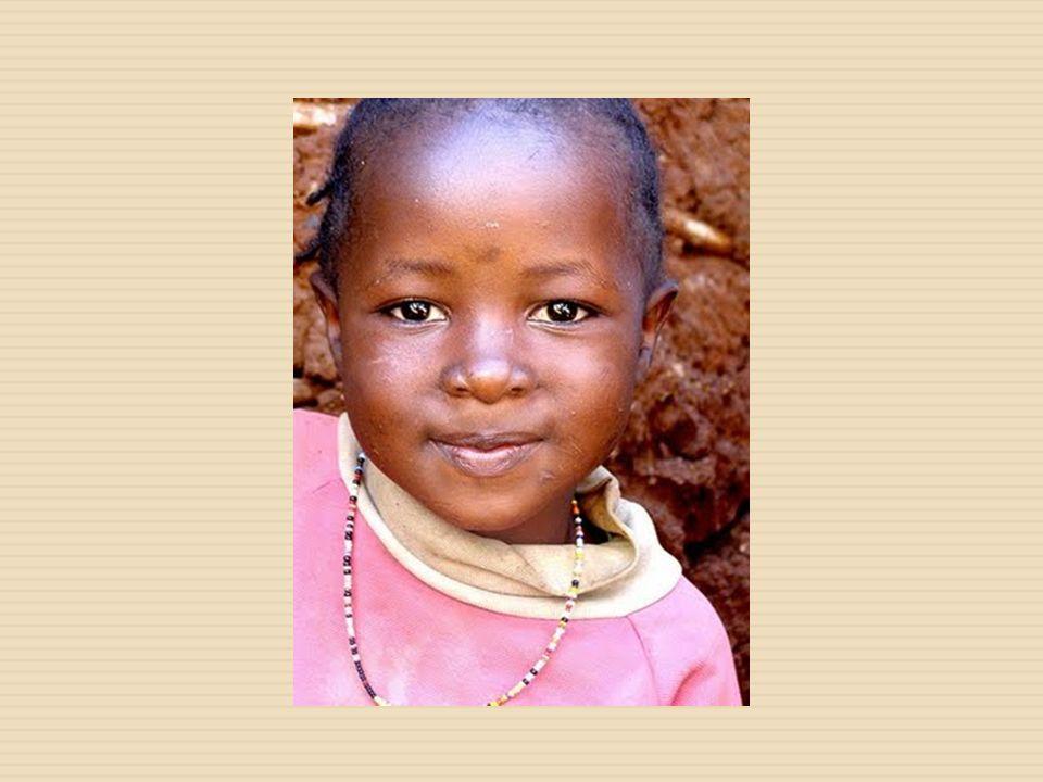 Niños y niñas de Costa de Marfil necesitan reabrir y RECONSTRUIR centros de salud y HOSPITALES con personal médico, salas, medicamentos, vacunas, vita