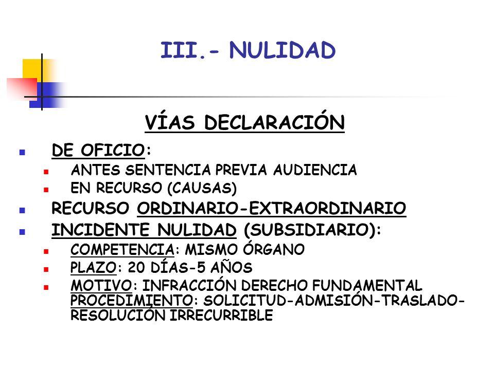 IV.- ACTOS DEL ÓRGANO PLANTEAMIENTO DENTRO DE ÓRGANO JURISDICCIONAL INTERVIENEN DISTINTOS SUJETOS QUE REALIZAN ACTOS PROCESALES DIFERENTES: JUEZ-MAGISTRADO SECRETARIO FUNCIONARIOS CUERPOS GENERALES