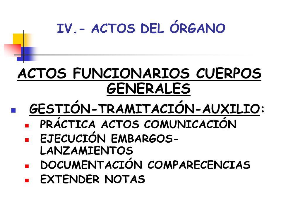 V.- ACTOS DE PARTE CLASES (GOLDSCHMIDT) ACTOS POSTULACIÓN: ACTOS PETICIÓN ACTOS ALEGACIÓN ACTOS APORTACIÓN PRUEBA ACTOS CONCLUSIÓN ACTOS CAUSACIÓN: DESISTIMIENTO-RENUNCIA-ALLANAMIENTO
