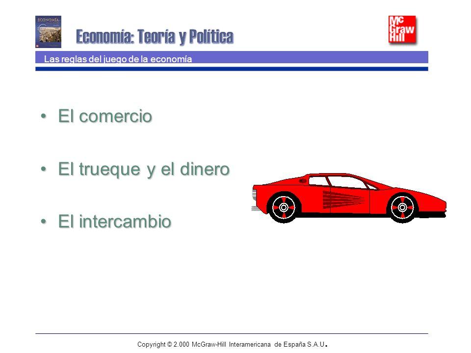 Copyright © 2.000 McGraw-Hill Interamericana de España S.A.U.