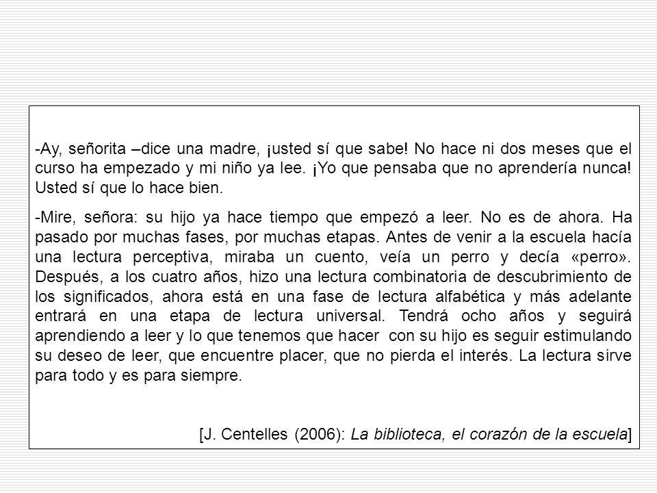 3.¿EXCESO DE CONTENIDOS.