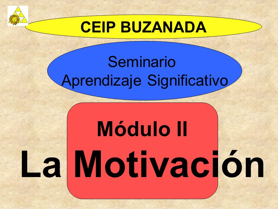 Exposición de Productos CEIP BUZANADA Seminario Aprendizaje Significativo