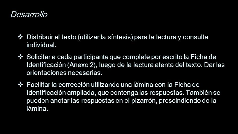 Síntesis de Asunto Allan Kardec: El Profesor y El Codificador.
