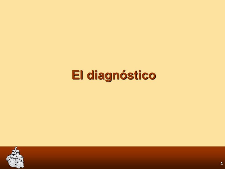 Programa de Salud 2002-2006 Gobierno del Distrito Federal México, la ciudad de la esperanza GOBIERNO DEL DISTRITO FEDERAL Secretaría de Salud