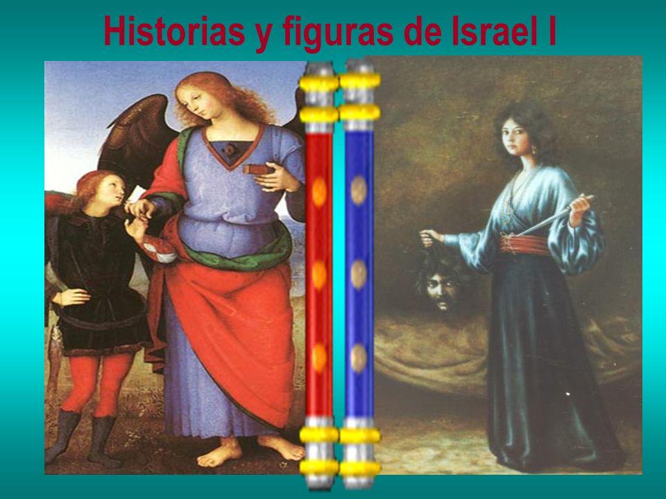 Además de luchar con sus vecinos los judíos también se peleaban en- tre ellos.
